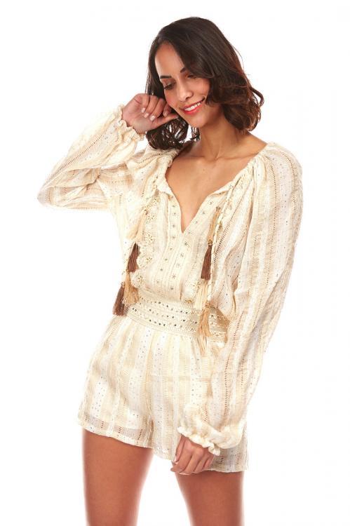 f49115c3607d15 Nathylicious - Stijlvolle kleding