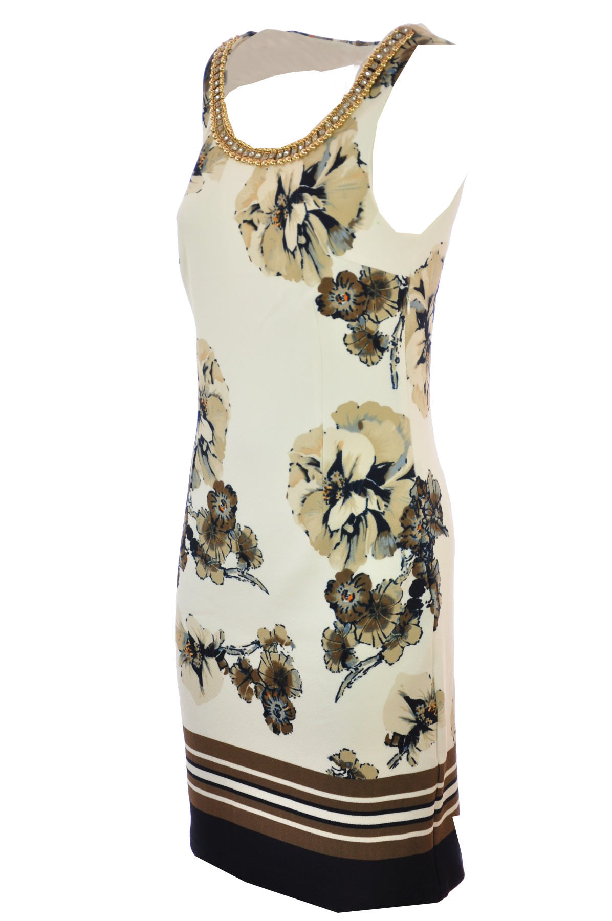 5a0ed4bf415c49 N408 jurk met speciale rug P690 K-design - Nathylicious Webshop